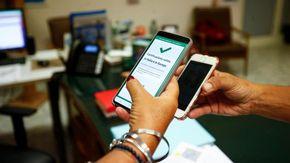 Green Pass, le imprese sotto i 15 dipendenti potranno sostituire i lavoratori sospesi
