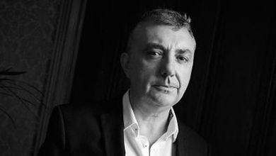 Manuel Vilas: «Ho scritto dei miei genitori come se fossero personaggi inventati»