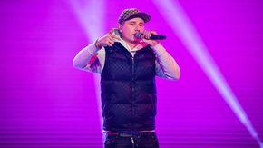 Stoccolma, ucciso a colpi di arma da fuoco la star del rap Einar