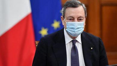 I «disvalori» della Turchia: sui diritti umani Draghi è più deciso di Borrell