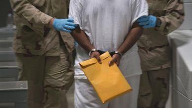 Da Guantanamo a Roma: chi è il detenuto che l'Italia ha accettato di accogliere