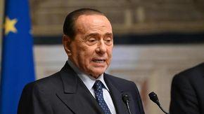 """Ruby ter, Berlusconi scrive ai giudici: """"La perizia psichiatrica lede il mio onore"""""""