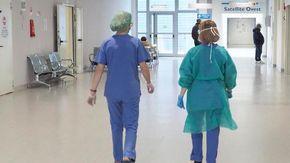 Coronavirus e scuola in Piemonte: leggero aumento dei focolai, crescono le quarantene