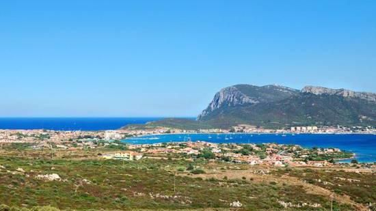Ultime vacanze in Sardegna - La Stampa
