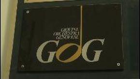 Musica Classica - La Gog presenta la nuova stagione