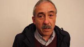Quorum a Carasco, Casaretto: «Faremo maggioranza e opposizione»