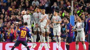 Rigori, cartellini, sostituzioni: le nuove regole sui campi di calcio