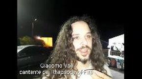 Shock Metal Fest a Camporosso