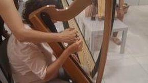 """""""AlbiStrings"""": concerti, workshop e mostre ad Albissola"""