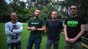 """""""Green Project"""", sabato 22 la seconda edizione ad Arenzano"""