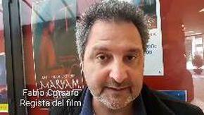 Il film sulla Madonna in programmazione a Sanremo