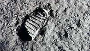 20 luglio 1969, cinquant'anni fa il primo passo dell'uomo sulla luna