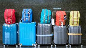 Tutto quello che c'è da sapere sul bagaglio a mano