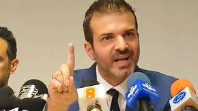"""Stramaccioni furioso in Iran si sfoga così: """"Neanche un interprete mi hanno dato"""""""