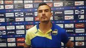 Sampdoria-Lazio,  Audero: «Abbiamo concesso troppo»