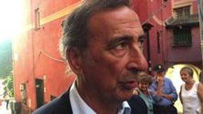 Sala: «Su alleanze non dico no a prescindere. Con 5Stelle a Milano convergenze»