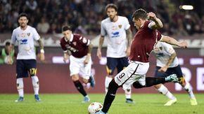 """Giuseppe Culicchia: """"Per stare in testa alla classifica il Toro non può permettersi di sprecare occasioni con squadre a zero punti"""""""