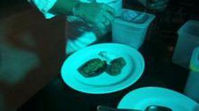 I genovesi scoprono la cucina persiana: ricette simili e stessa tradizione