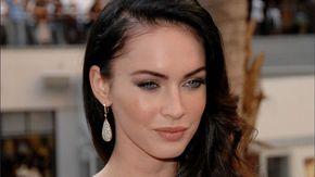 """Crollo psicologico per Megan Fox: """"Trattata come oggetto sessuale"""""""