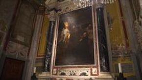 Alla scoperta dei tesori della chiesa di San Michele di Pagana