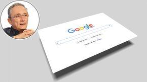 Le nostre anime digitali saranno masticate dal super computer quantistico di Google?