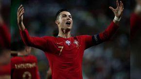 CR700, il gol con la nazionale è da record: ma chi ha segnato più di Ronaldo?