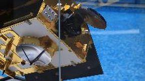 ''Ecco il nuovo guardiano dei nostri mari'': Esa presenta Sentinel-6, il satellite contro l'innalzamento degli oceani