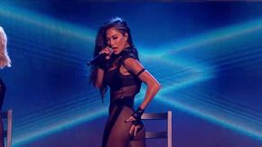 Lo show delle Pussycat Dolls a X Factor Uk è troppo sensuale: ricevute più di 400 lamentele
