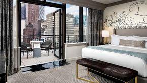 Altro che asciugamani, ciabatte e saponette: ecco cosa rubano i clienti degli hotel di lusso
