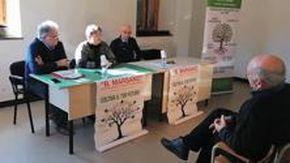 Crisi agrario Marsano, incontro con i sindaci per rilanciare l'istituto