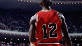 La notte in cui Michael Jordan dovette rinunciare alla maglia numero 23