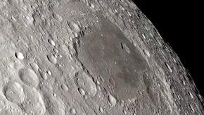 """""""Houston abbiamo un problema"""",  ecco cosa vide l'Apollo 13"""