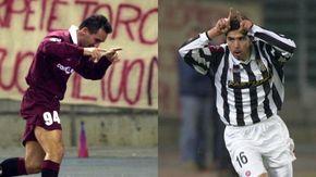 """Giovanni De Luna racconta la rivalità tra Juve e Toro: """"Tutto nacque con un tradimento"""""""