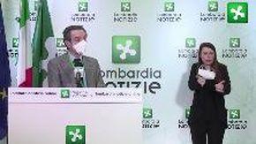 """Coronavirus, scontro Boccia-Fontana. Il governatore: """"Regione ha fatto molto di più"""""""