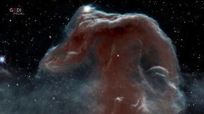 Hubble compie 30 anni, ma il regalo lo fa lui: mostra la foto scattata nel giorno del tuo compleanno