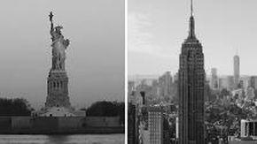 """""""New York resiste"""":  il discorso del governatore Cuomo sul perché Manhattan sconfiggerà il virus"""
