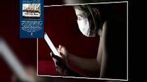 Coronavirus, 36 firme lo raccontano in un e-book gratuito