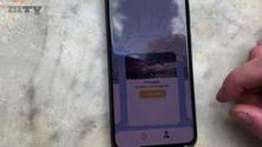 """""""SpiaggiaTi"""": ecco come funziona l'app per prenotare un posto al mare"""