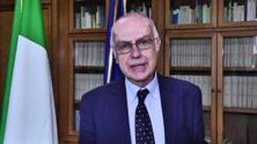 """Coronavirus, Giovanni Rezza (Iss): """"Trend buono in tutte le regioni: il lockdown ha funzionato"""""""