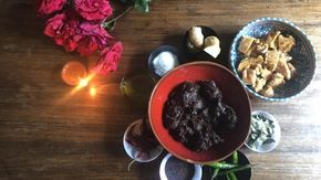 Ayurveda, ecco il segreto della salsa al tamarindo: cos'è e come si prepara