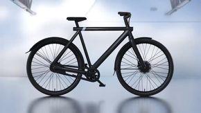 Ecco la bici elettrica che fa spavento alle auto, la Francia vieta la pubblicità