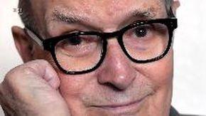 Addio Ennio Morricone, il cordoglio sui social