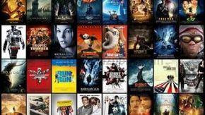 """Vota """"I film della nostra vita"""", il contest del Museo del Cinema per eleggere i più amati dal pubblico"""