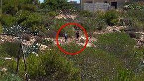 Lampedusa, nuovi sbarchi di migranti