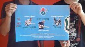 """Il Raindogs di Savona presenta il """"Riviera Jazz & Blues Festival"""" 2020"""