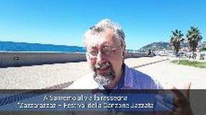 """A Sanremo al via la rassegna """"Zazzarazzaz - Festival della Canzone Jazzata"""""""