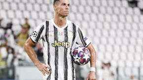 Ronaldo pronto per l'addio alla Juve? Pressano il Psg e i cinesi: ecco come stanno le cose