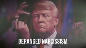 Tutti i motivi che spingeranno gli elettori di Trump a non rieleggerlo raccolti in 60 secondi
