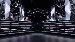 Dietro le quinte di X Factor 2020
