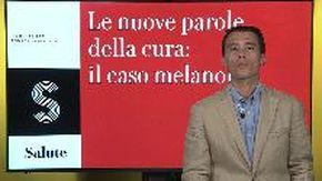 """Festival di Salute, Andrea Grignolio: """"Anche le parole possono guarire"""""""